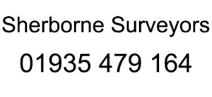 Sherborne Surveyors - Property and Building Surveyors.